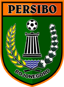 PERSIBO – Unofficial Website
